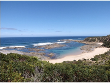 crayfish-bay-great-ocean-walk-article