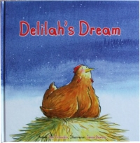 delilahs-dream-thumb