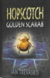 golden-scarab-thumb