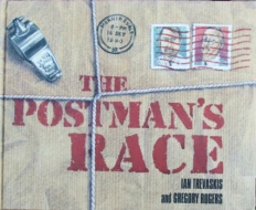 postmans-thumb1
